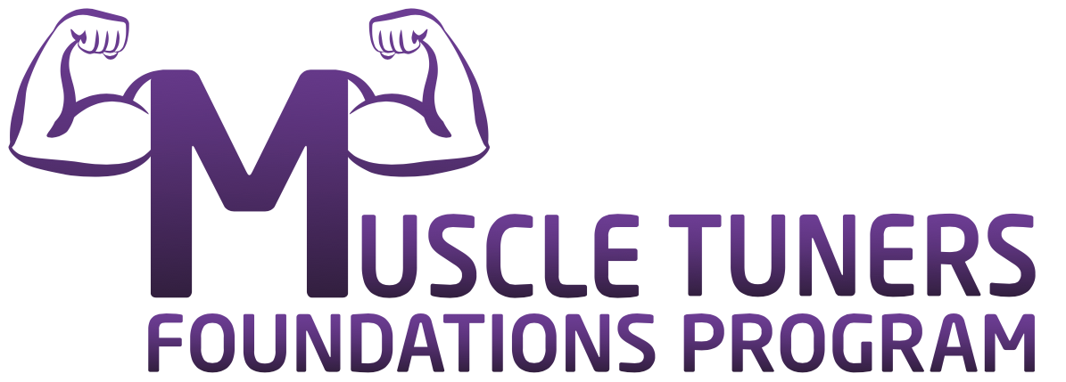 Muscle Tuner Specialist Program Information