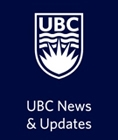 UBC News and Updates Placeholder Image