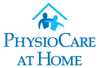 PhysioCare at Home