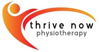 Thrive Now Physiotherapy